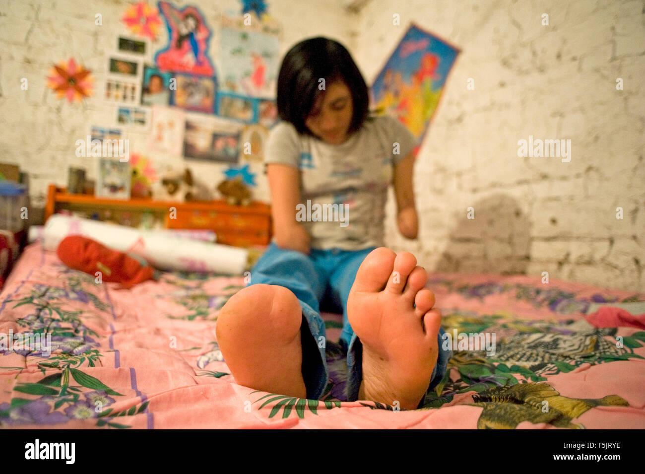 Asian gallery girl-7348
