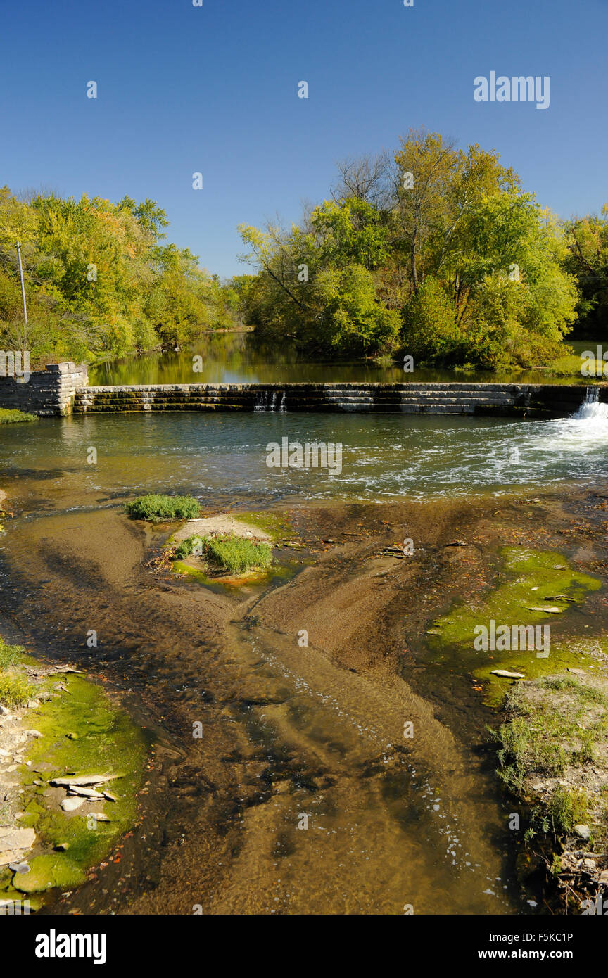 Indiana Scenery Stock Photos & Indiana Scenery Stock Images - Alamy