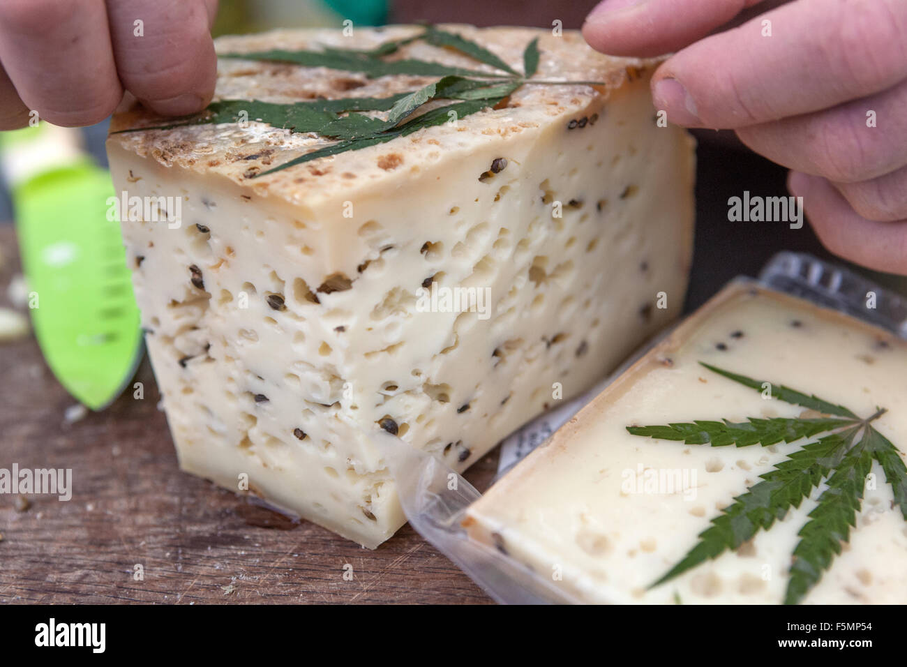 Cheese Hemp High Resolution Stock Photography And Images Alamy