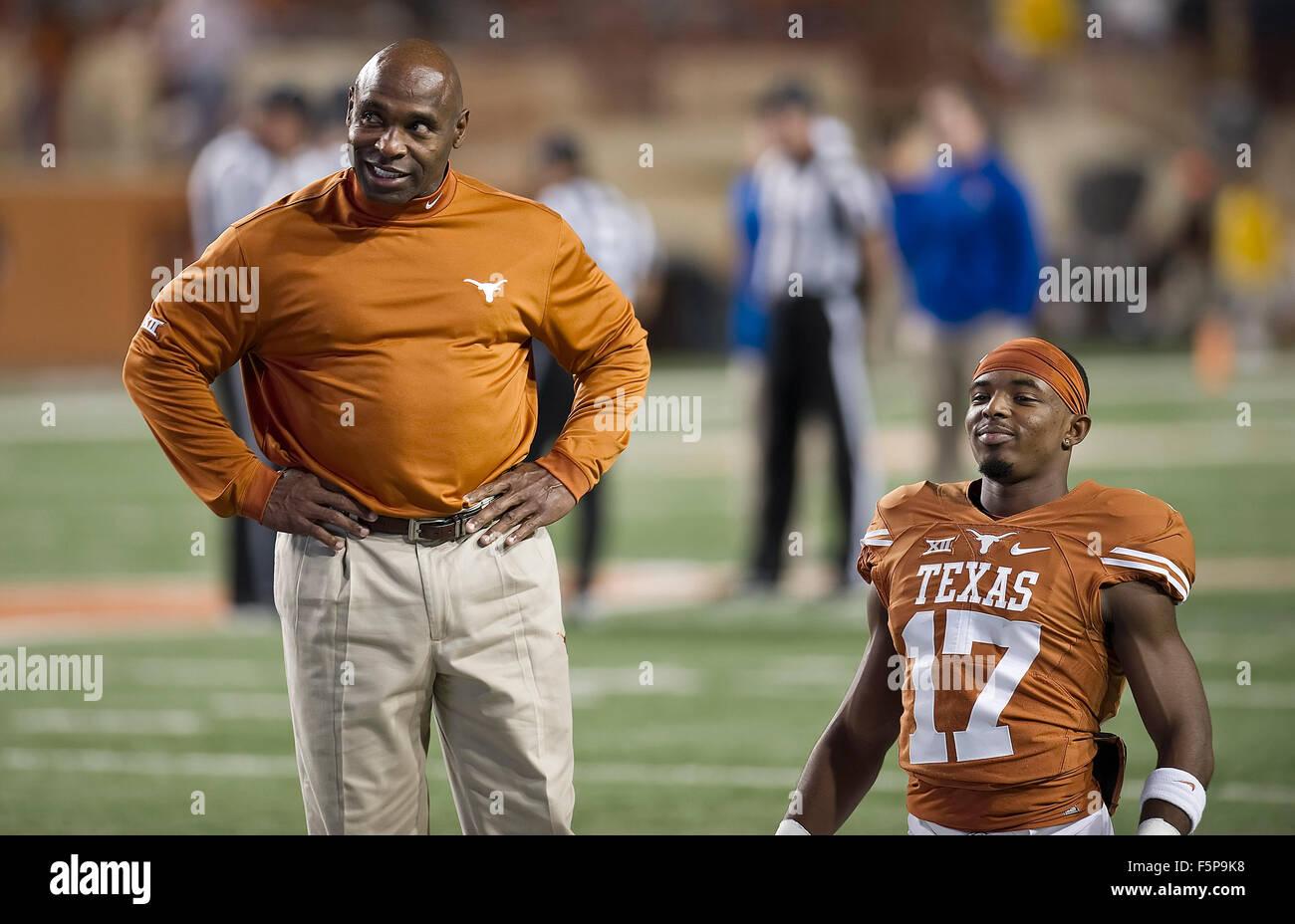 Austin tx dating coach