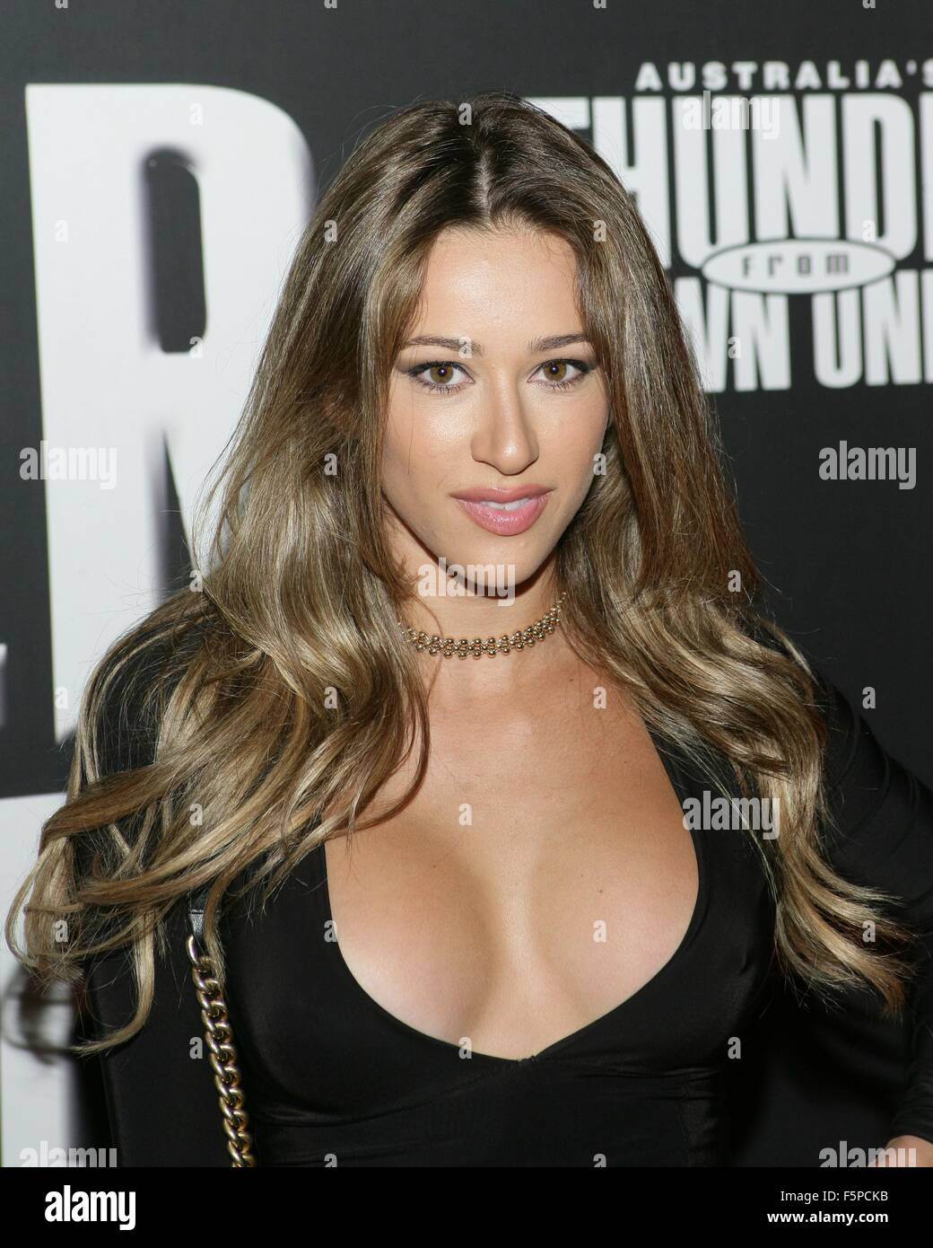 Cindy Prado nudes (66 photos), pictures Topless, Snapchat, butt 2020