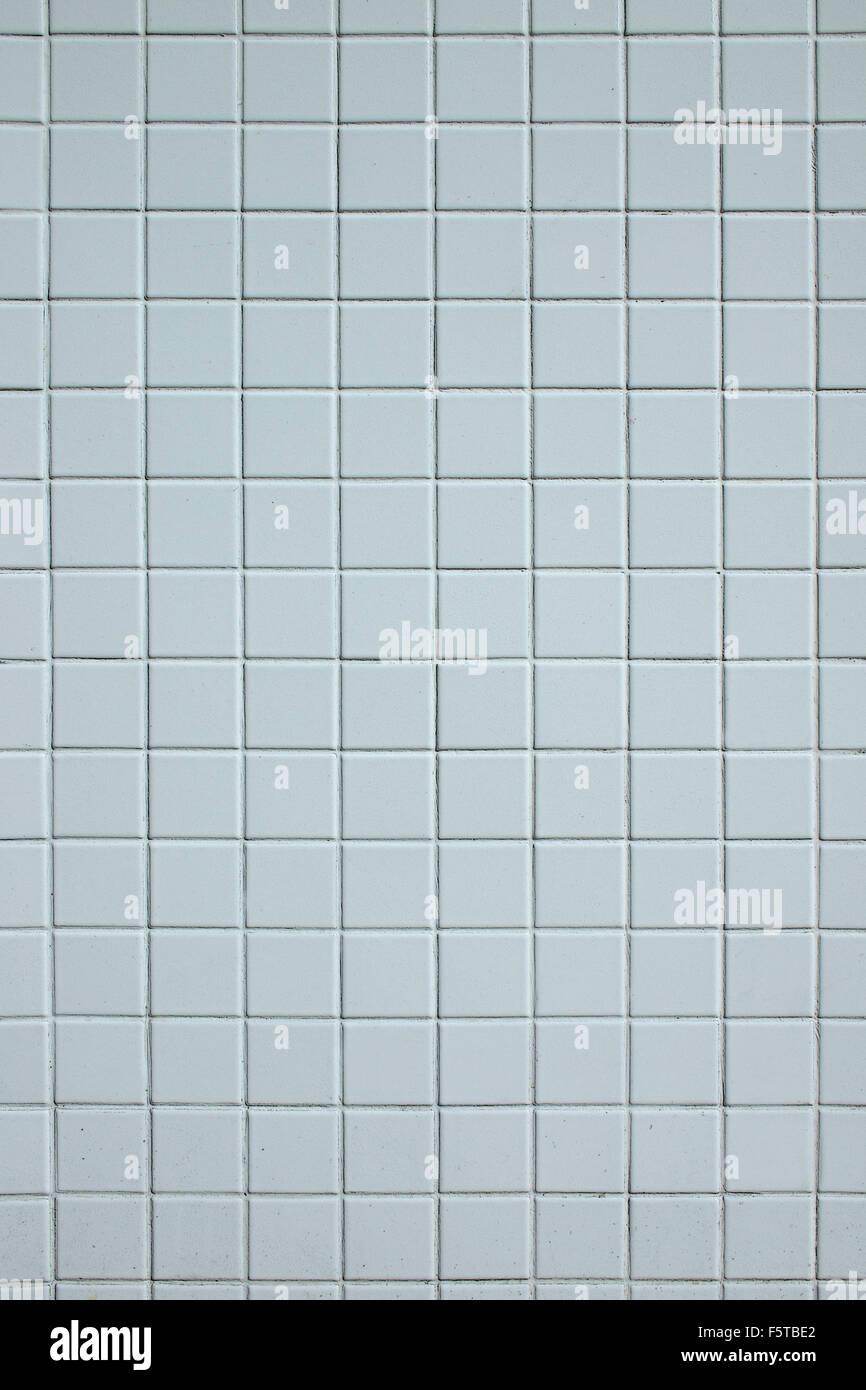 White Wall Tiles Stock Photos & White Wall Tiles Stock Images - Alamy