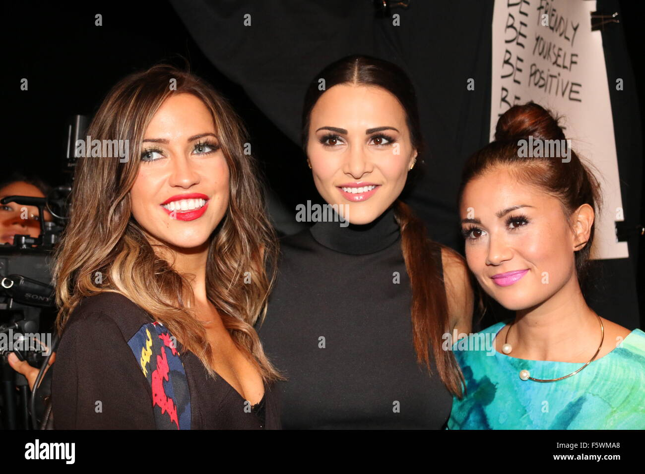 andi dorfman stock photos andi dorfman stock images page 3 alamy