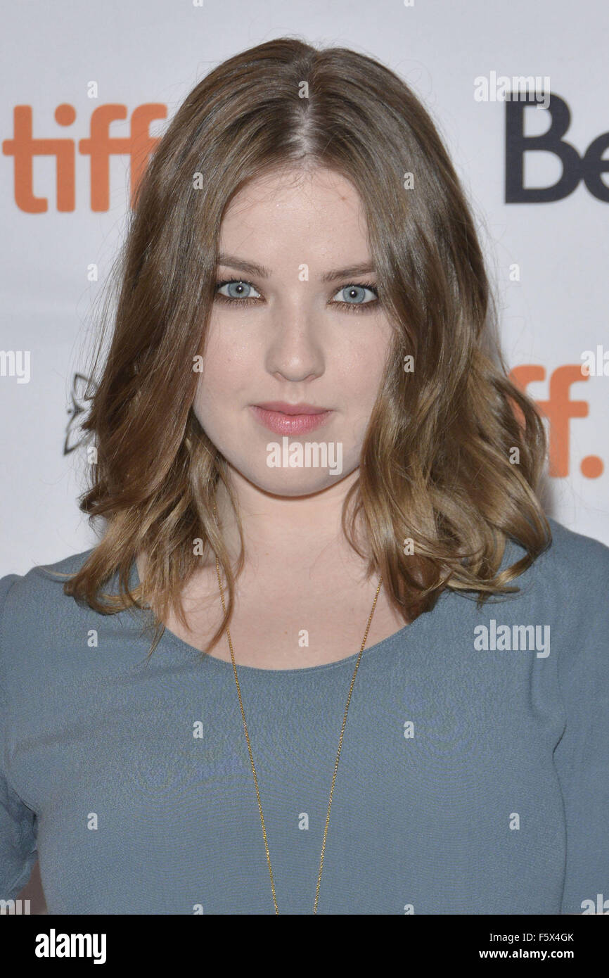 Discussion on this topic: Susan Conway, aislinn-paul/
