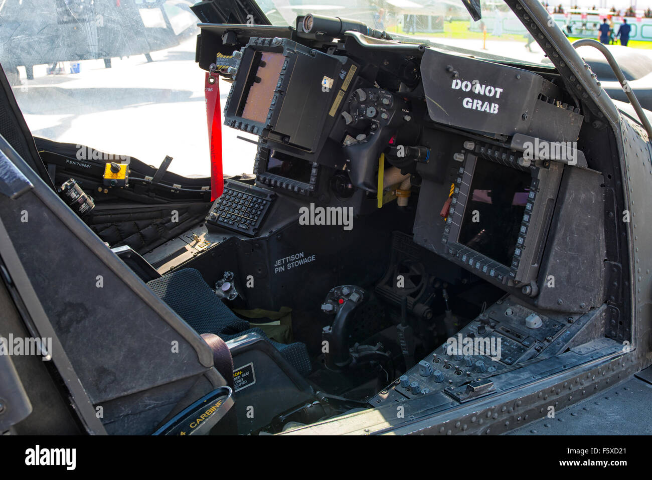 military helicopter helmet with Stock Photo Ah 64 Apache Helicopter Cockpit At Dubai Air Show 2015 In Dubai Uae 89706121 on The M60 Machine Gun And They Called It The Pig additionally Viewtopic as well M60 Machine Gun additionally Arma 3 Free Download besides Army unveils light utility helicopter uh 72a lakota.