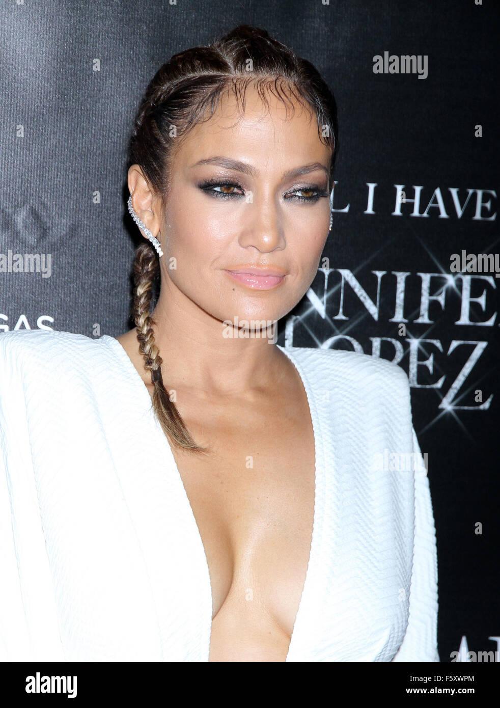 89570ee323bd Jennifer Lopez celebrates her Las Vegas residency at Chateau Nightclub    Rooftop at Paris Las Vegas Featuring  Jennifer Lopez Where  Las Vegas