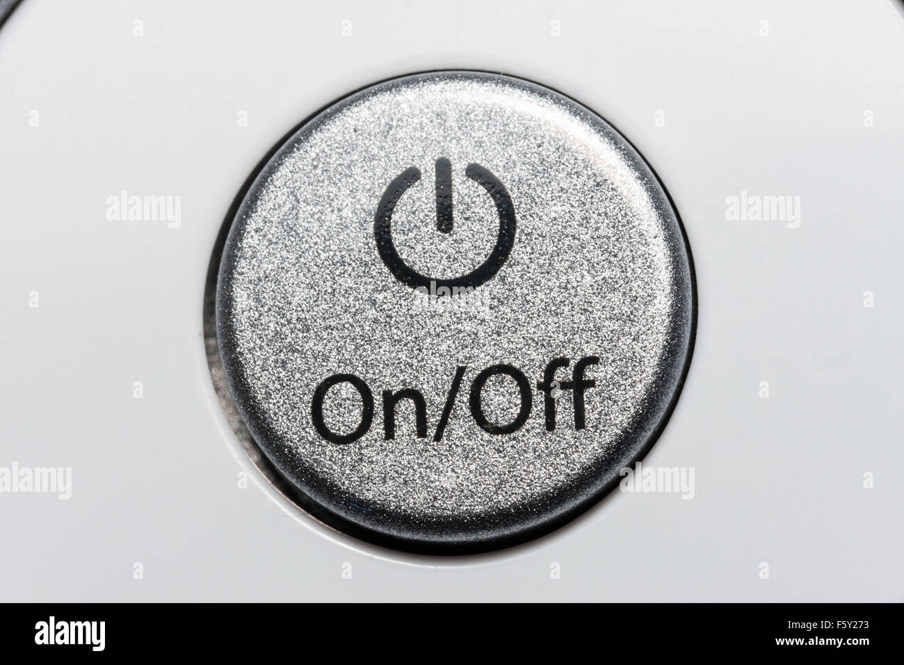 Switch On Off Symbol Stock Photos Switch On Off Symbol Stock