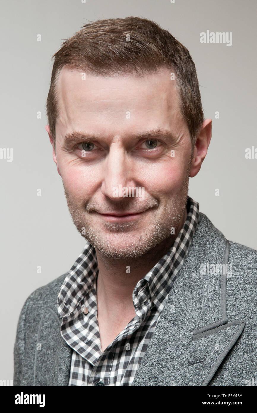 Richard Armitage (born 1971)