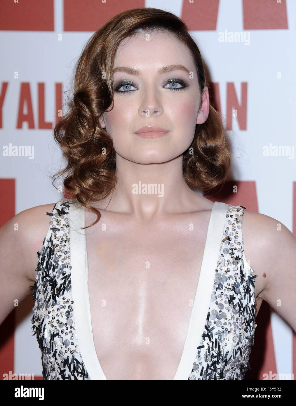 Sarah Bolger nudes (88 pictures), fotos Tits, Twitter, cameltoe 2019