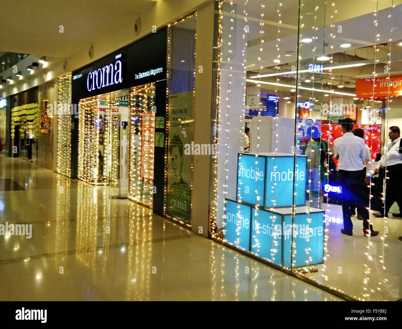Croma Stock Photos & Croma Stock Images - Alamy