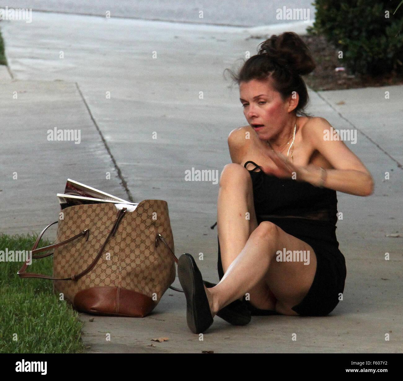 Alicia Arden Nude Photos 29