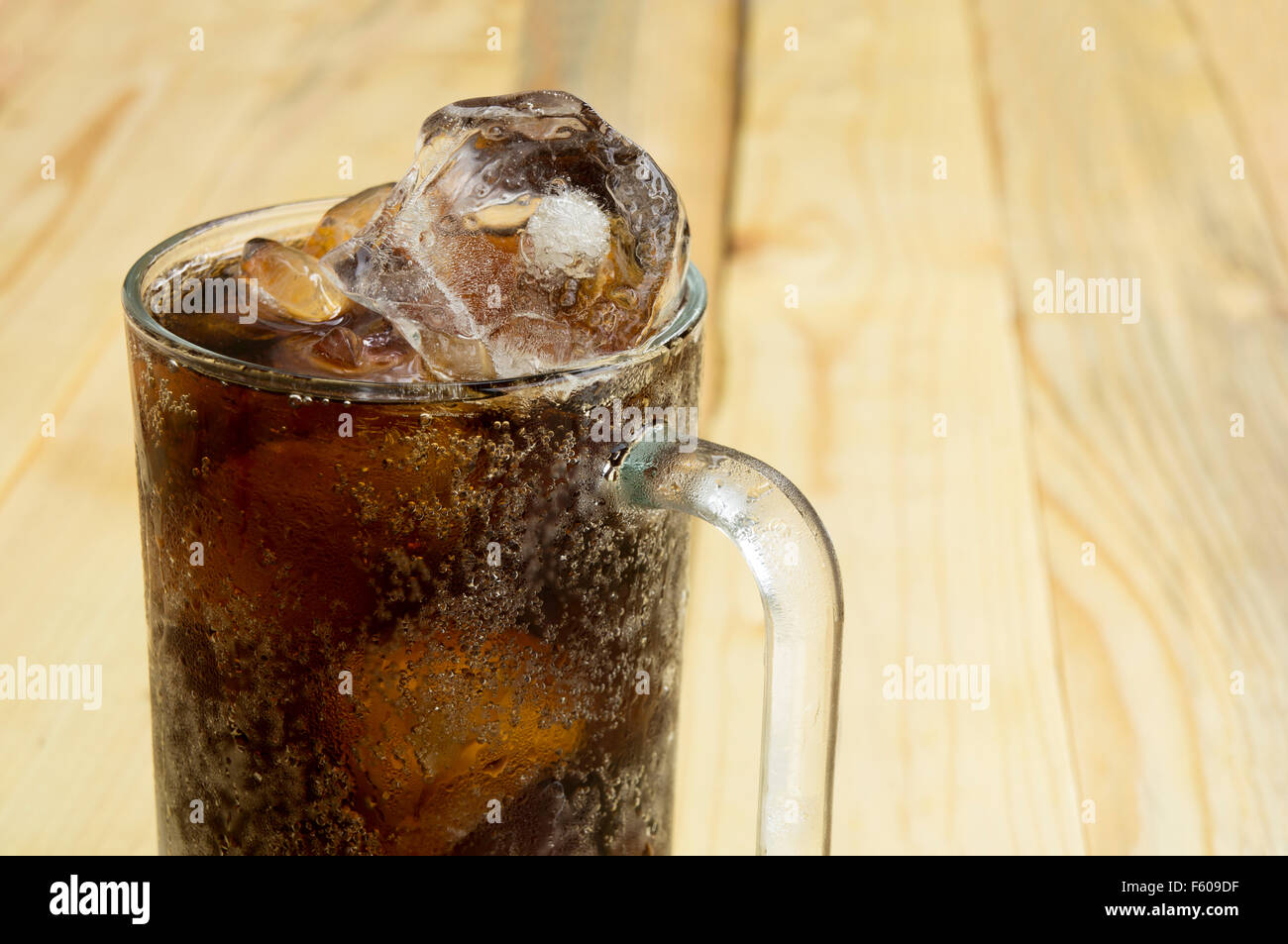 Can You Drink Soda After Tooth Extraction