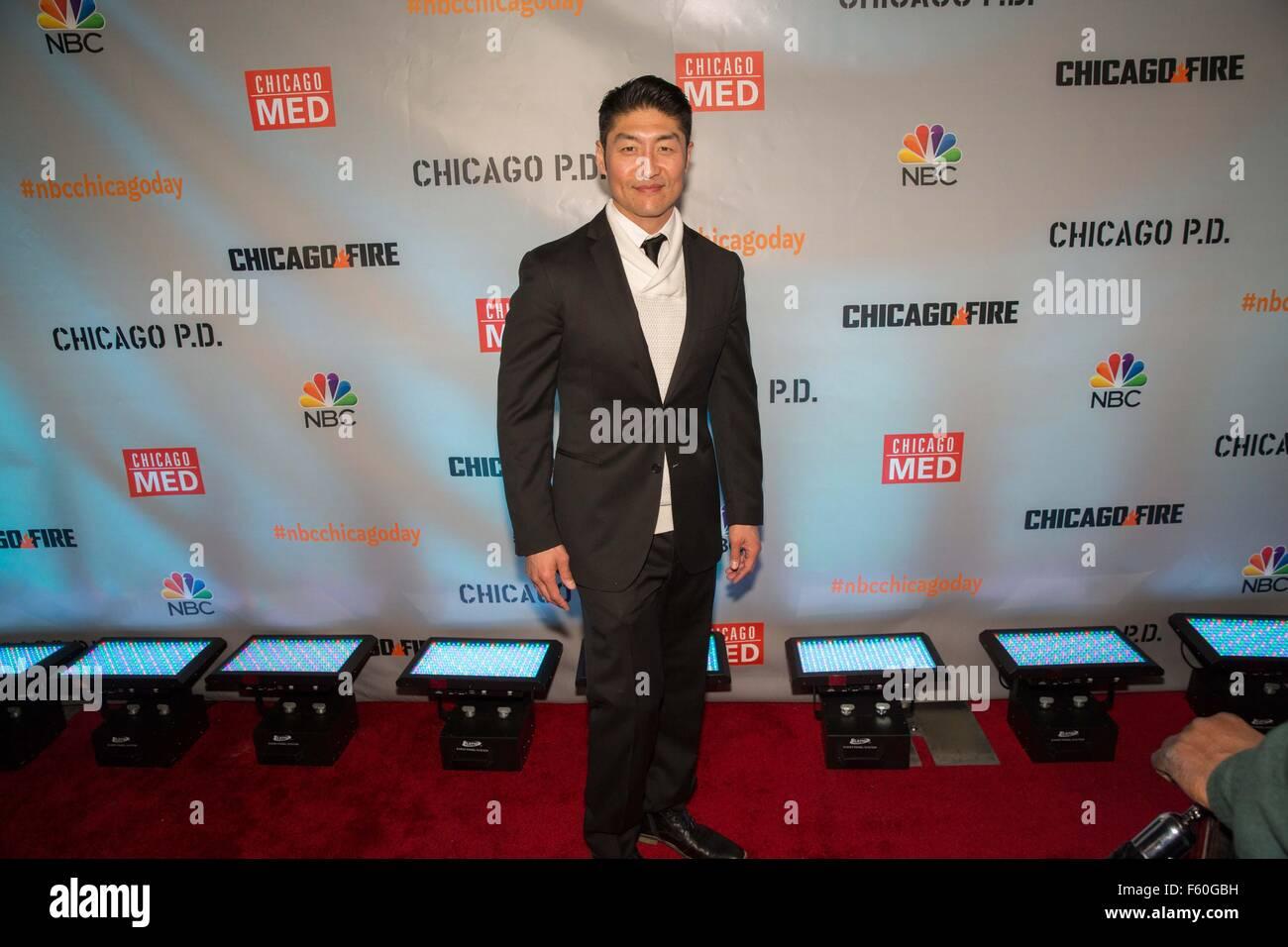 Chicago Med.html
