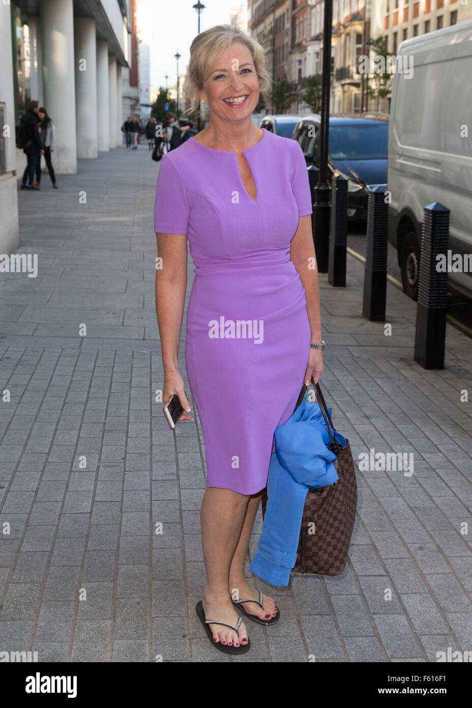 Carol kirkwood strictly stock photos carol kirkwood for The kirkwood