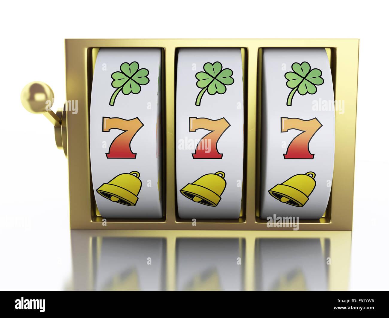 Echtgeld cj spiller