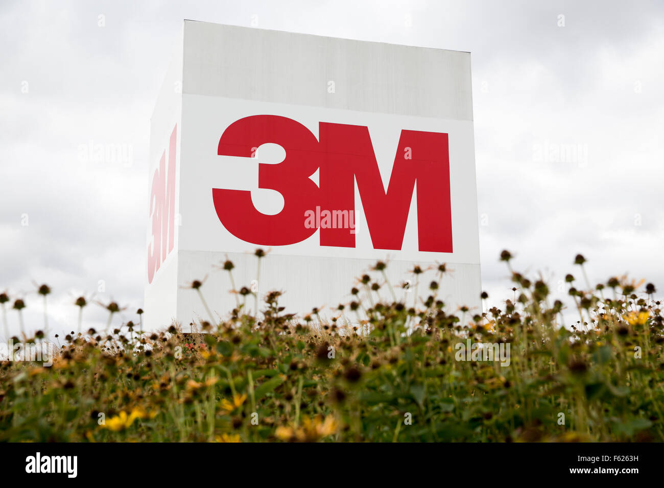the 3 m company With companies located in more than 60 countries and worldwide sales reaching beyond $20 billion, 3m products are sold in more than 200 countries.