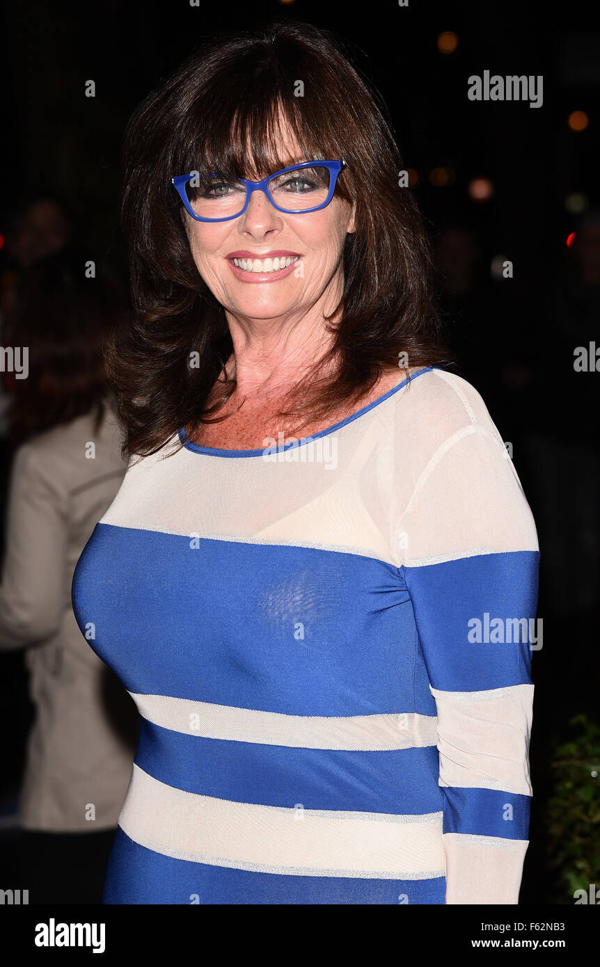 Vicki Michelle Stock Photos Vicki Michelle Stock Images Alamy