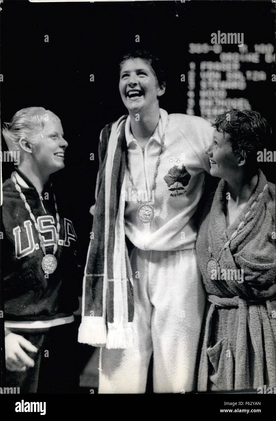 Dawn Fraser 8 Olympic medals Dawn Fraser 8 Olympic medals new picture