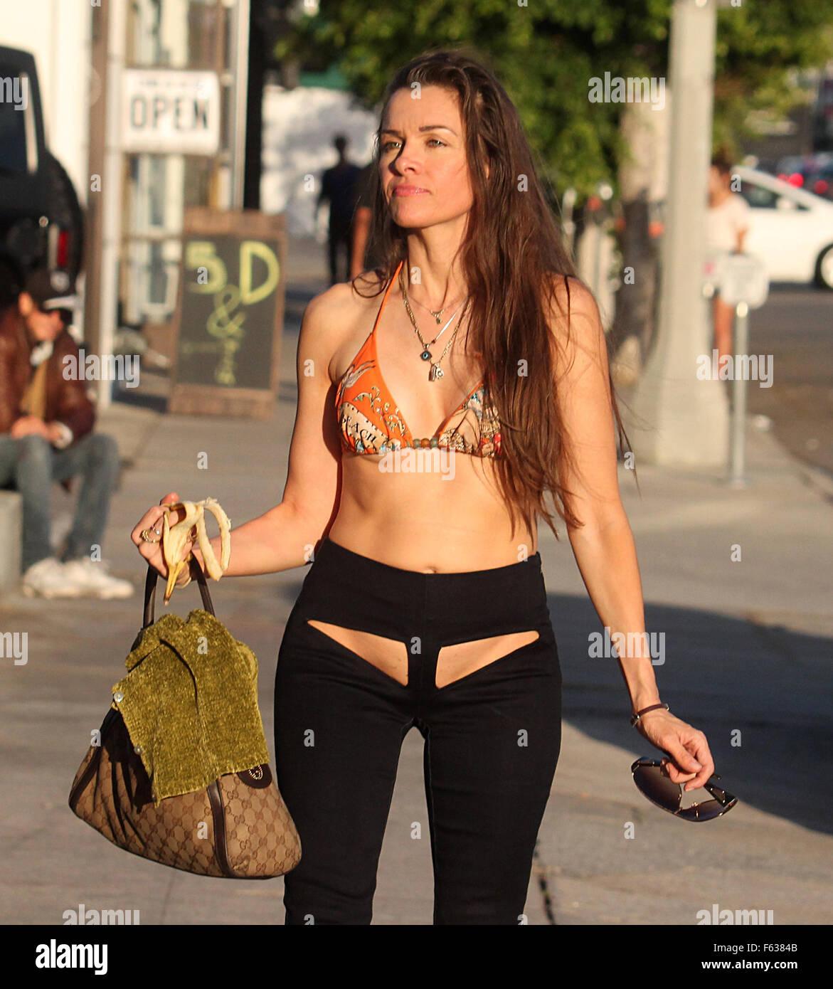 Pictures Saraya-Jade Rodriguez nude (99 photo), Ass, Is a cute, Feet, in bikini 2019