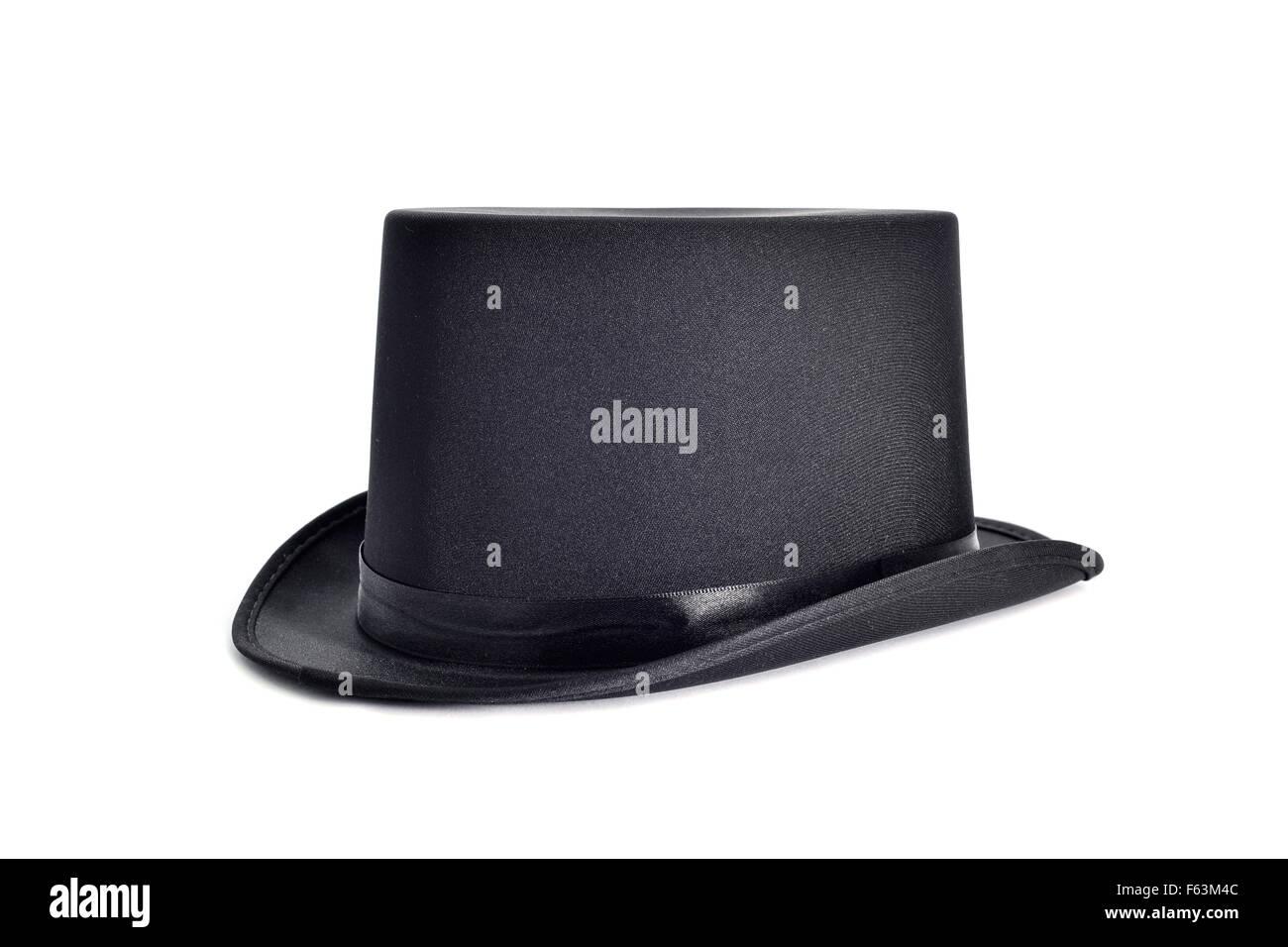 Chimney Pot Hat Stock Photos Amp Chimney Pot Hat Stock