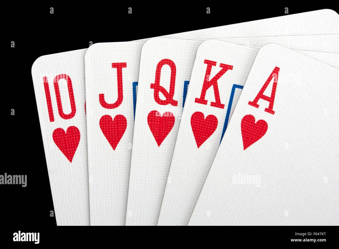 neukundenbonus casino