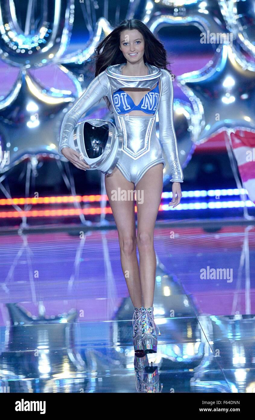 Rubina Dyan ARM,Dakota Goyo XXX pictures Poppy Miller (born 1969),Naomi Sequeira