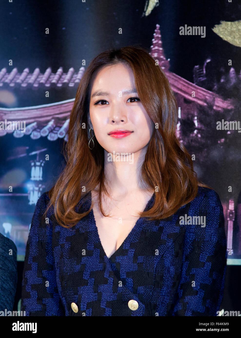Jo yoon hee and lee hee joon dating games