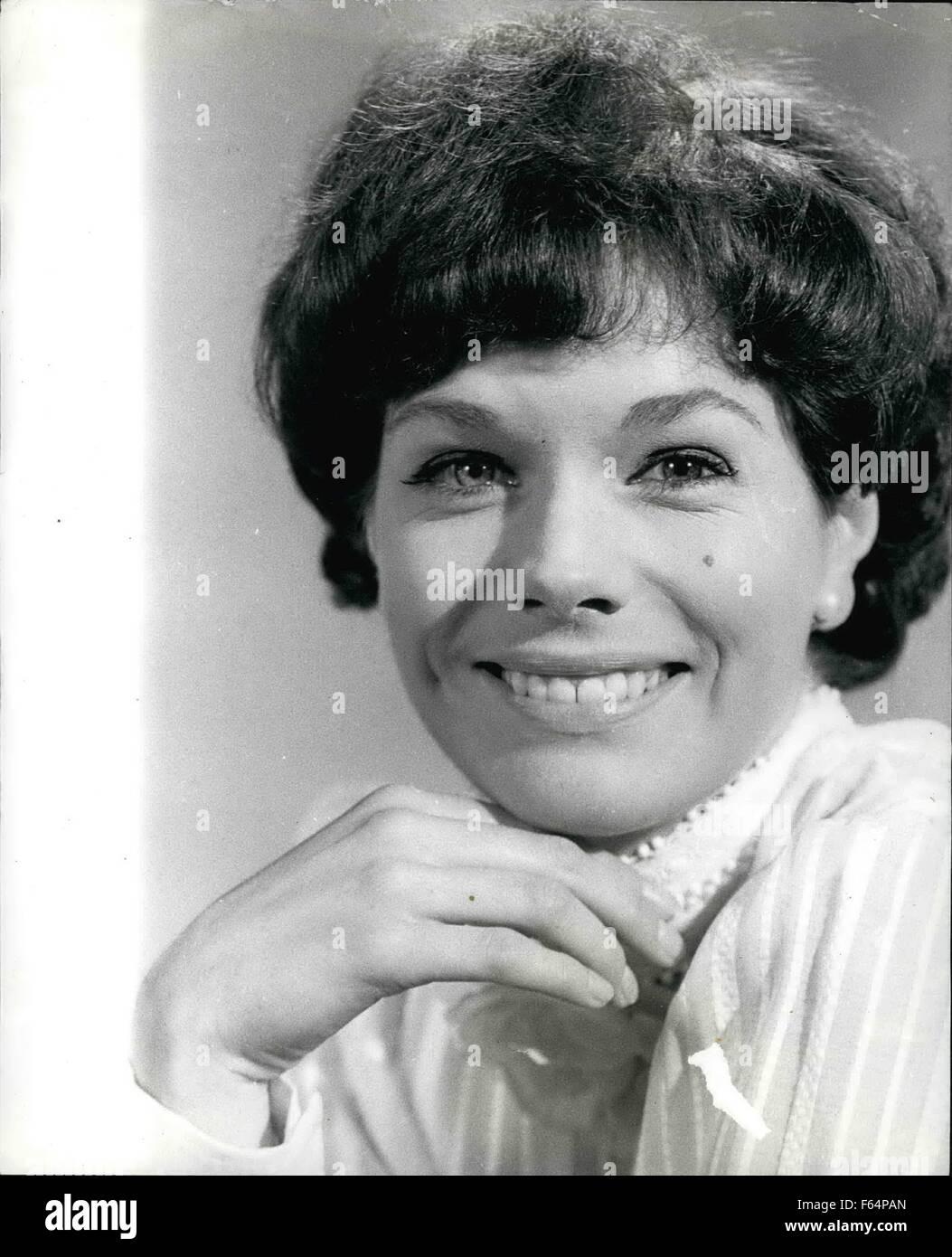 Rosemary Nicols