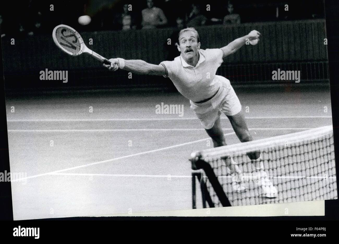 meilleur service 557d6 05292 1980 - Stan Smith seems to be the number one tennis player ...