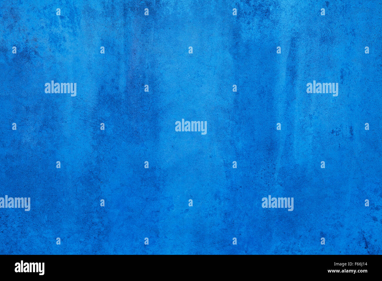 Rough Texture Background: Rough Blue Grunge Texture Background Stock Photos & Rough