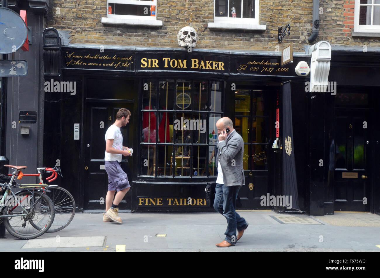 c412a1f799829 Sir Tom Baker Stock Photos   Sir Tom Baker Stock Images - Alamy