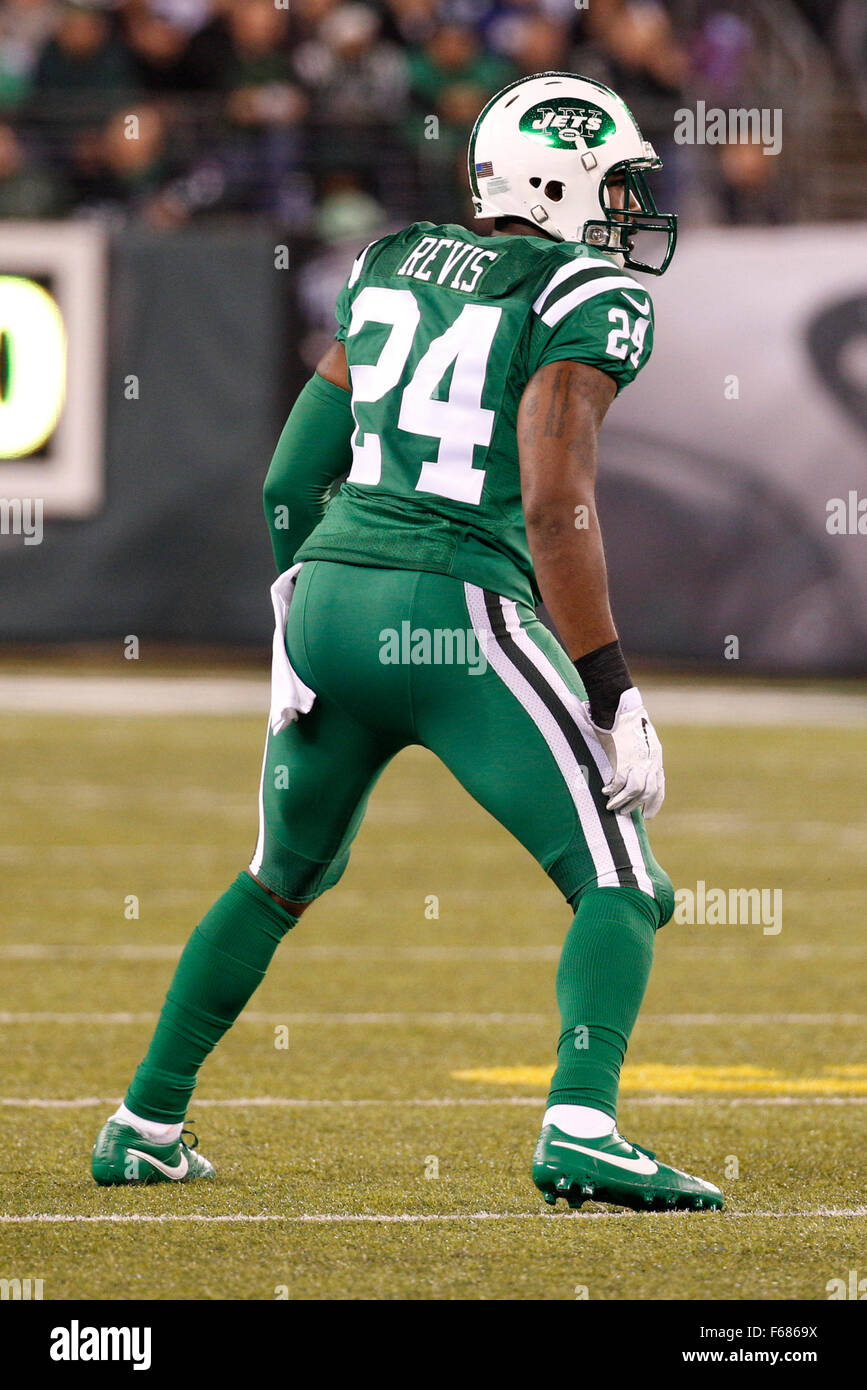Discount East Rutherford, New Jersey, USA. 12th Nov, 2015. New York Jets