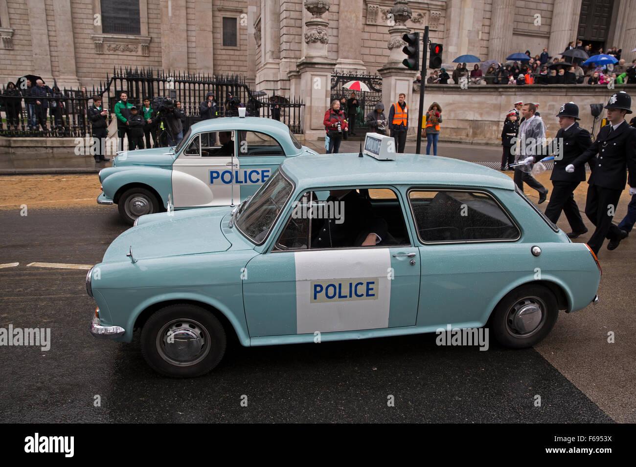 old police hat uk stock photos old police hat uk stock. Black Bedroom Furniture Sets. Home Design Ideas