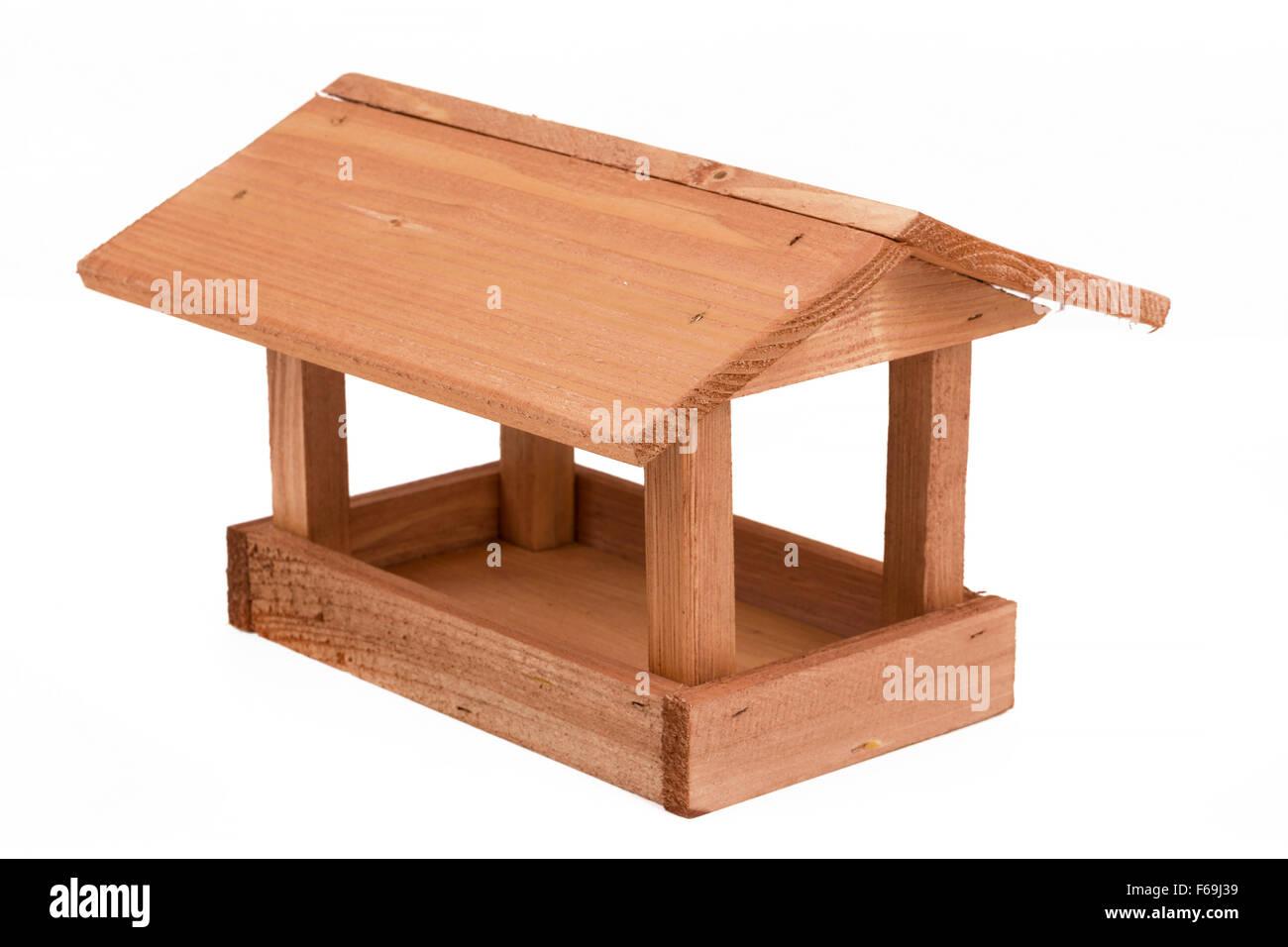 wooden house photography stock photo bird image of feeder garden