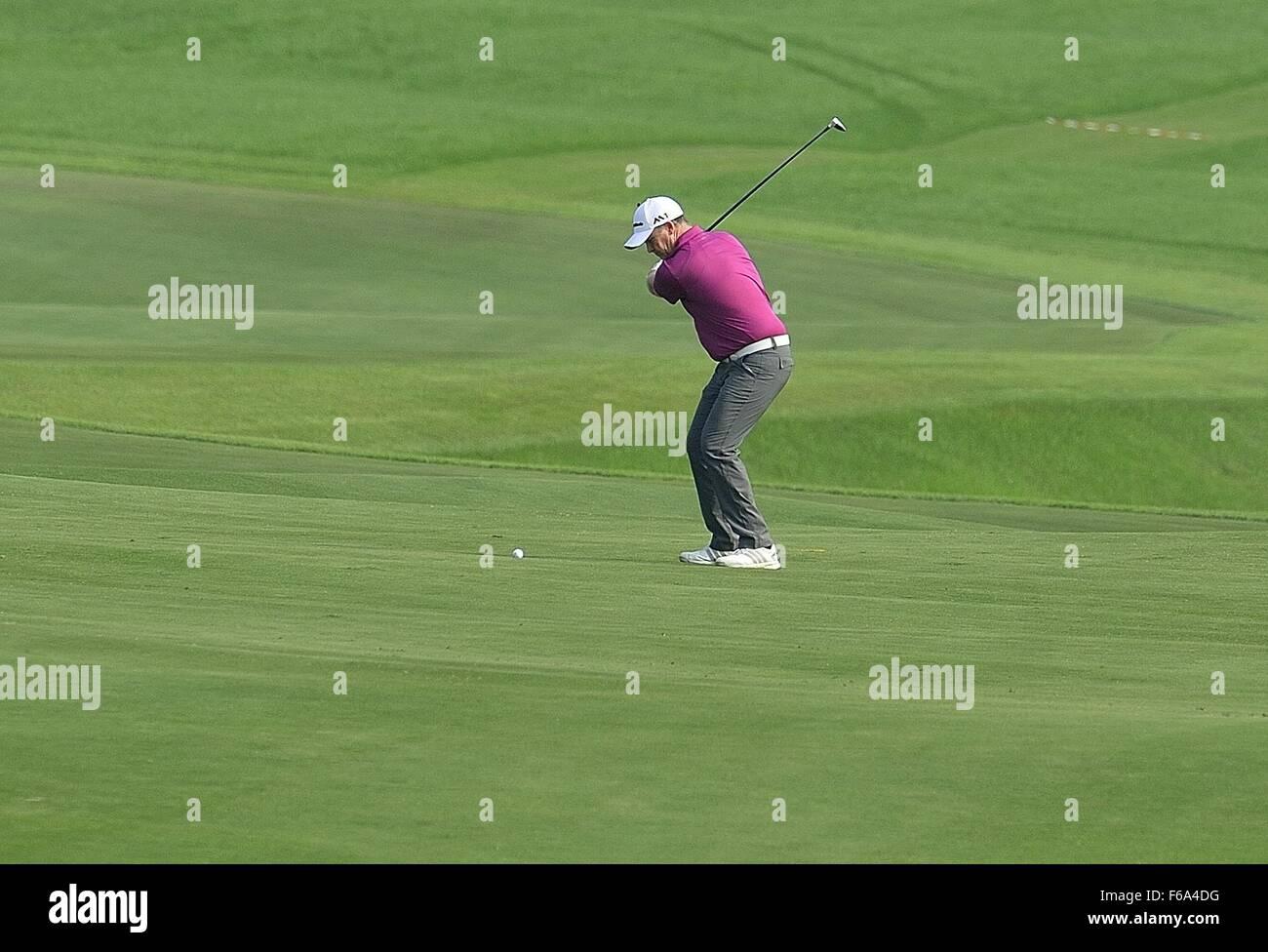 Zuma Wire Masters Golf Stock Photos & Zuma Wire Masters Golf Stock ...