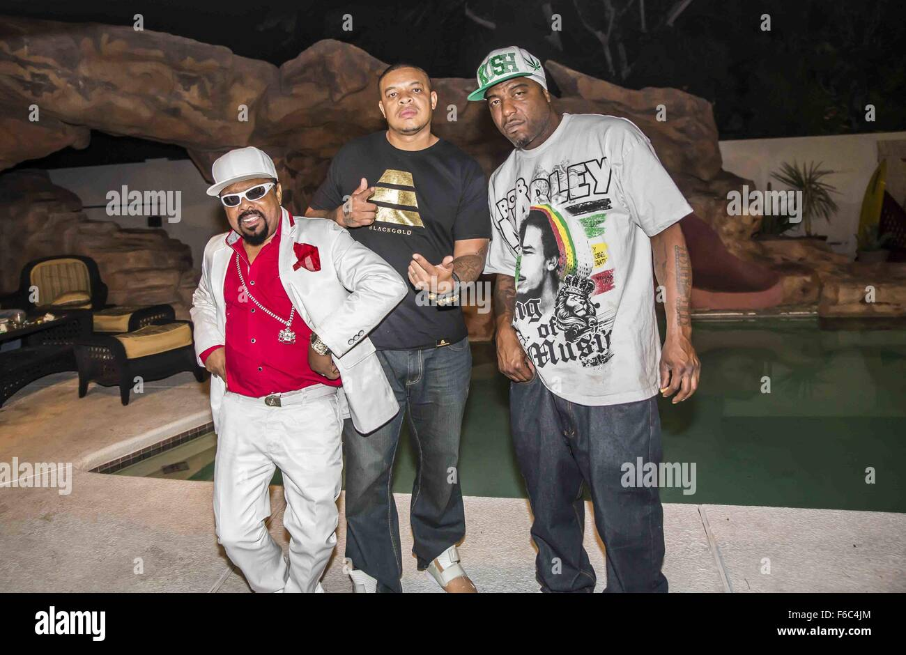 curtis young bay area based rapper spice 1 and parliament stock