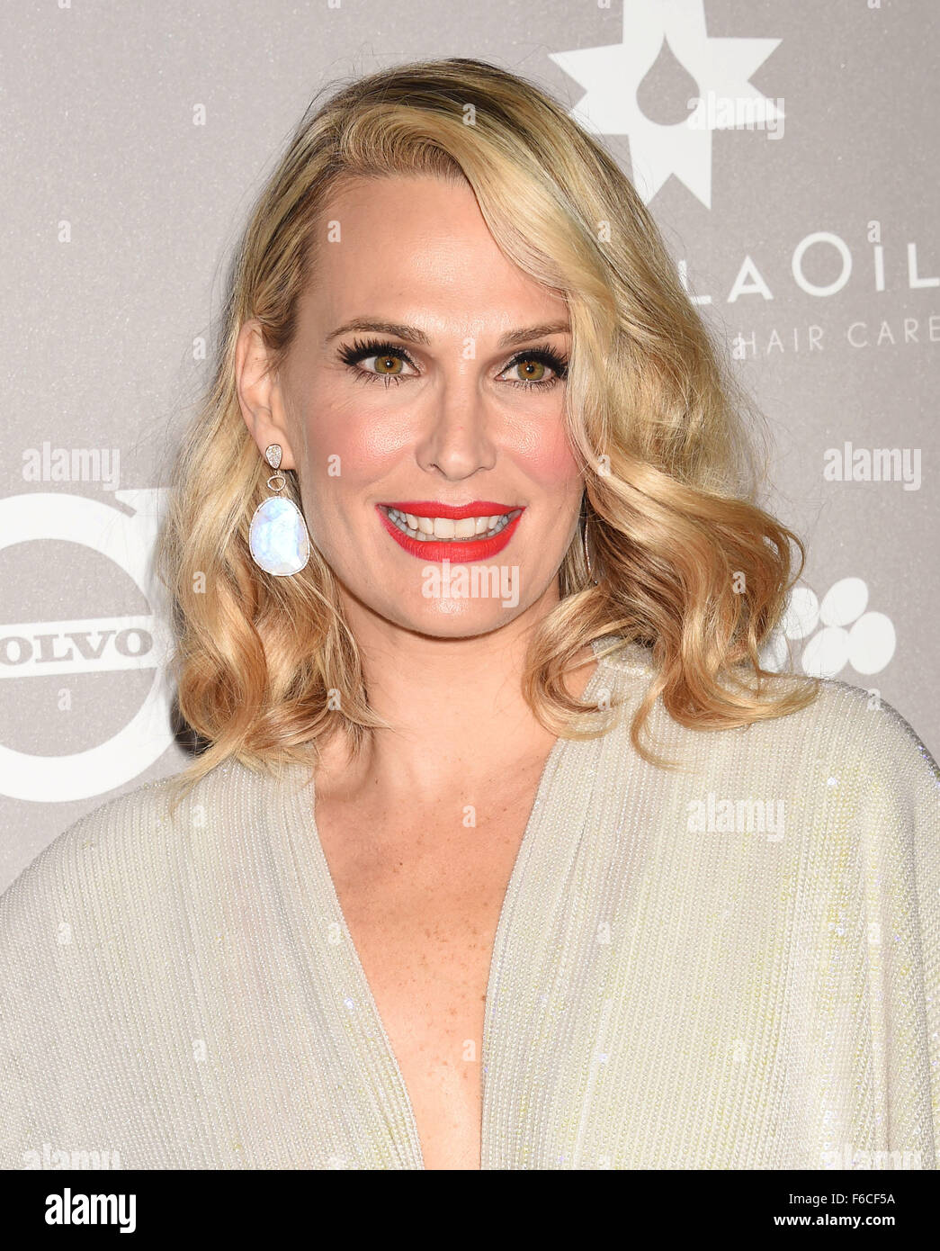 Molly Sims USA 	1 	2001 nudes (69 photos), Tits, Cleavage, Twitter, underwear 2017