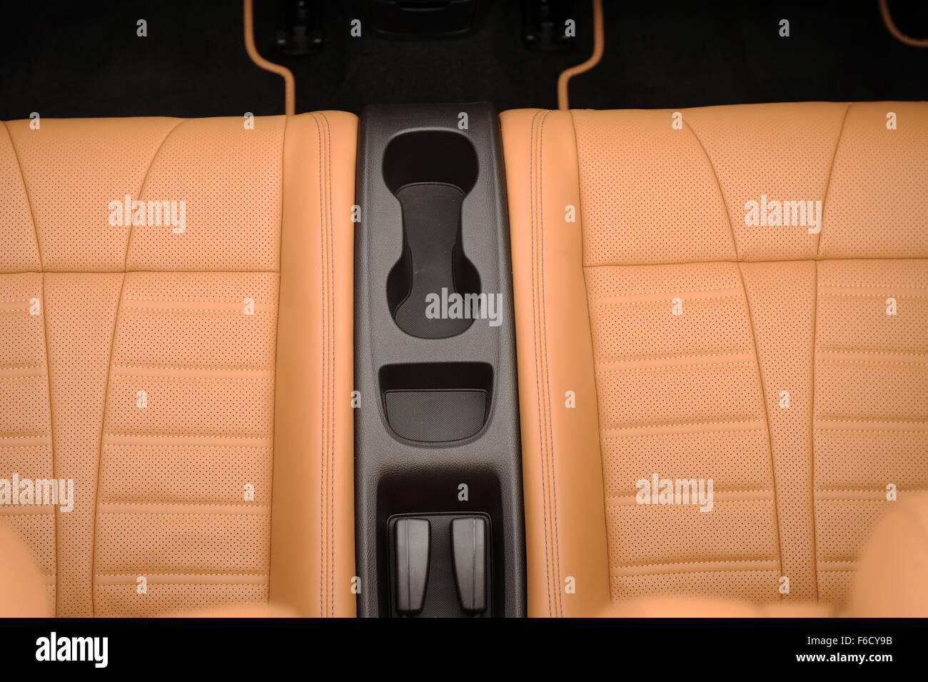 Vauxhall Cascada Elite 2.0CDTi 16v (165PS) - Stock Image