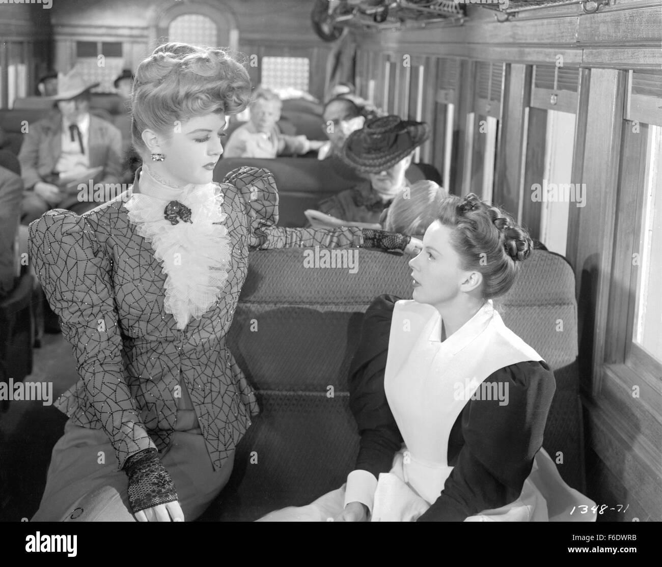 harvey-girl-movie-train
