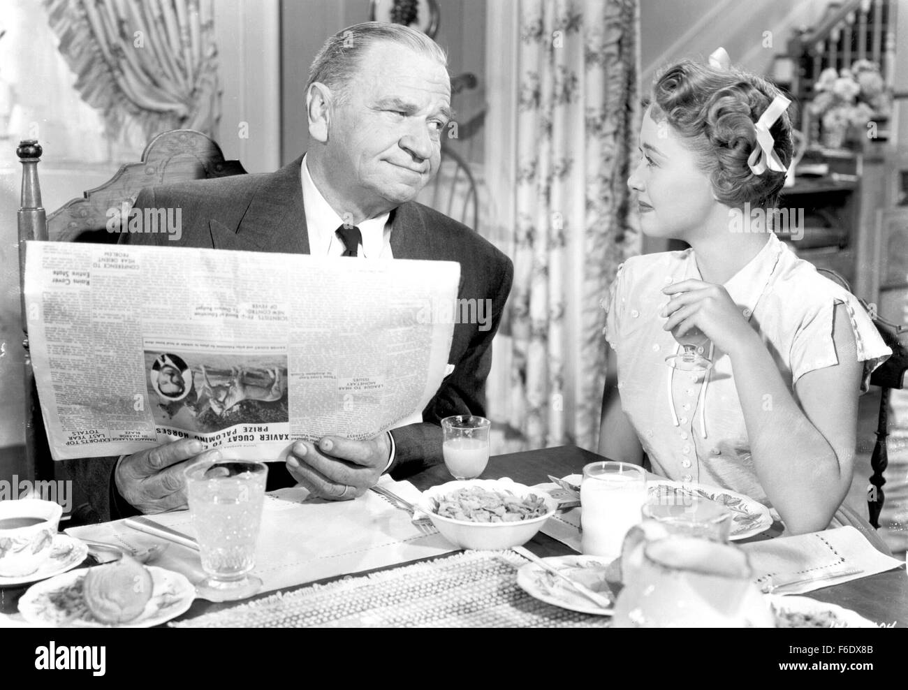 Wallace Beery Black and White Stock Photos   Images - Page 3 - Alamy 09429acb33d