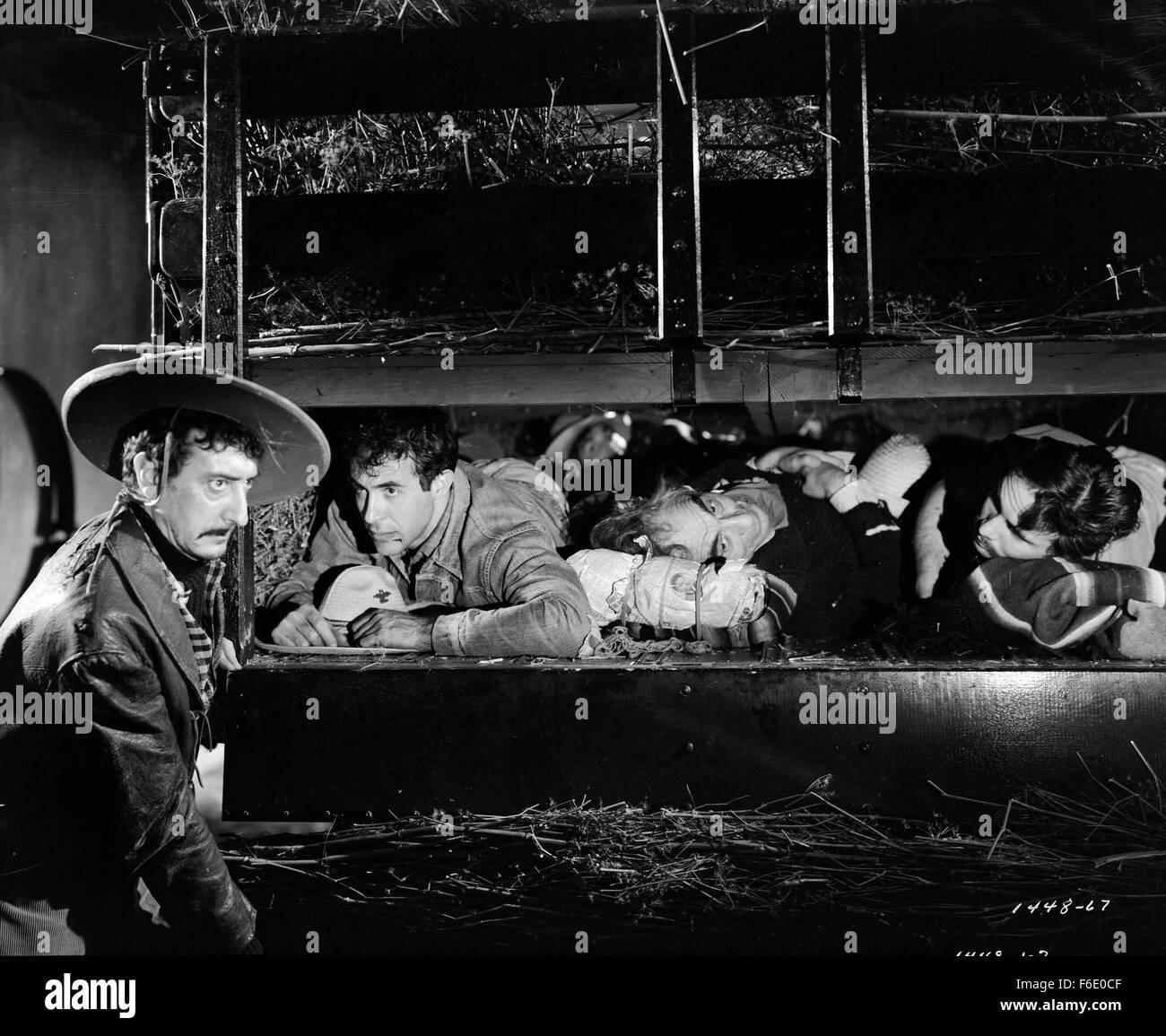 RELEASE DATE: October 28, 1949. MOVIE TITLE: Border Incident. STUDIO: Metro-Goldwyn-Mayer (MGM). PLOT: o penetrate Stock Photo