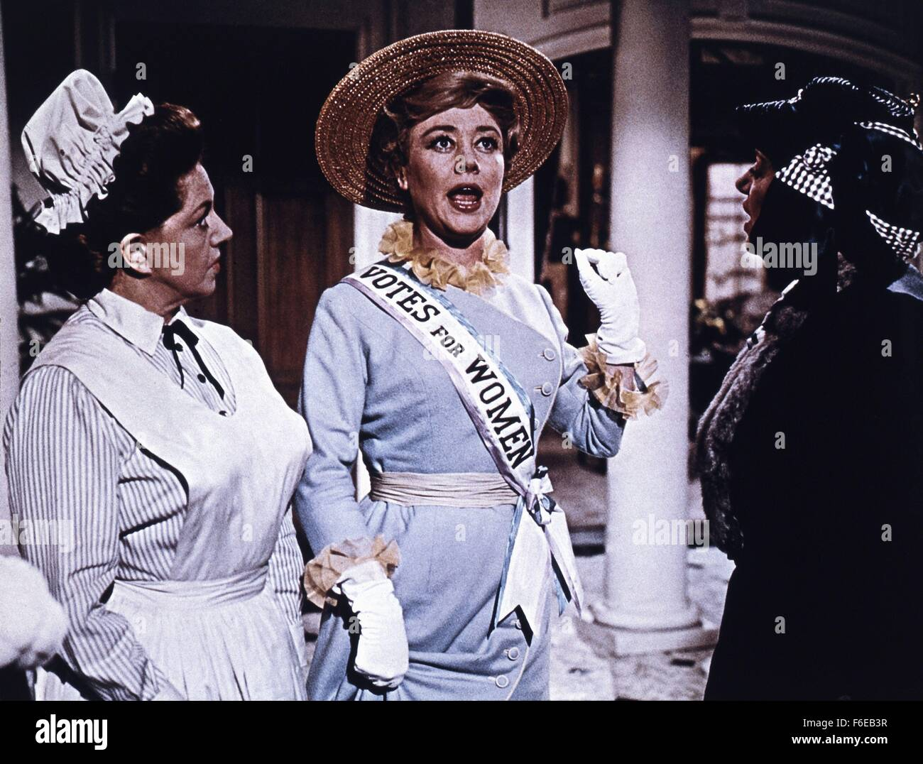 mary poppins 1964 full movie free no download