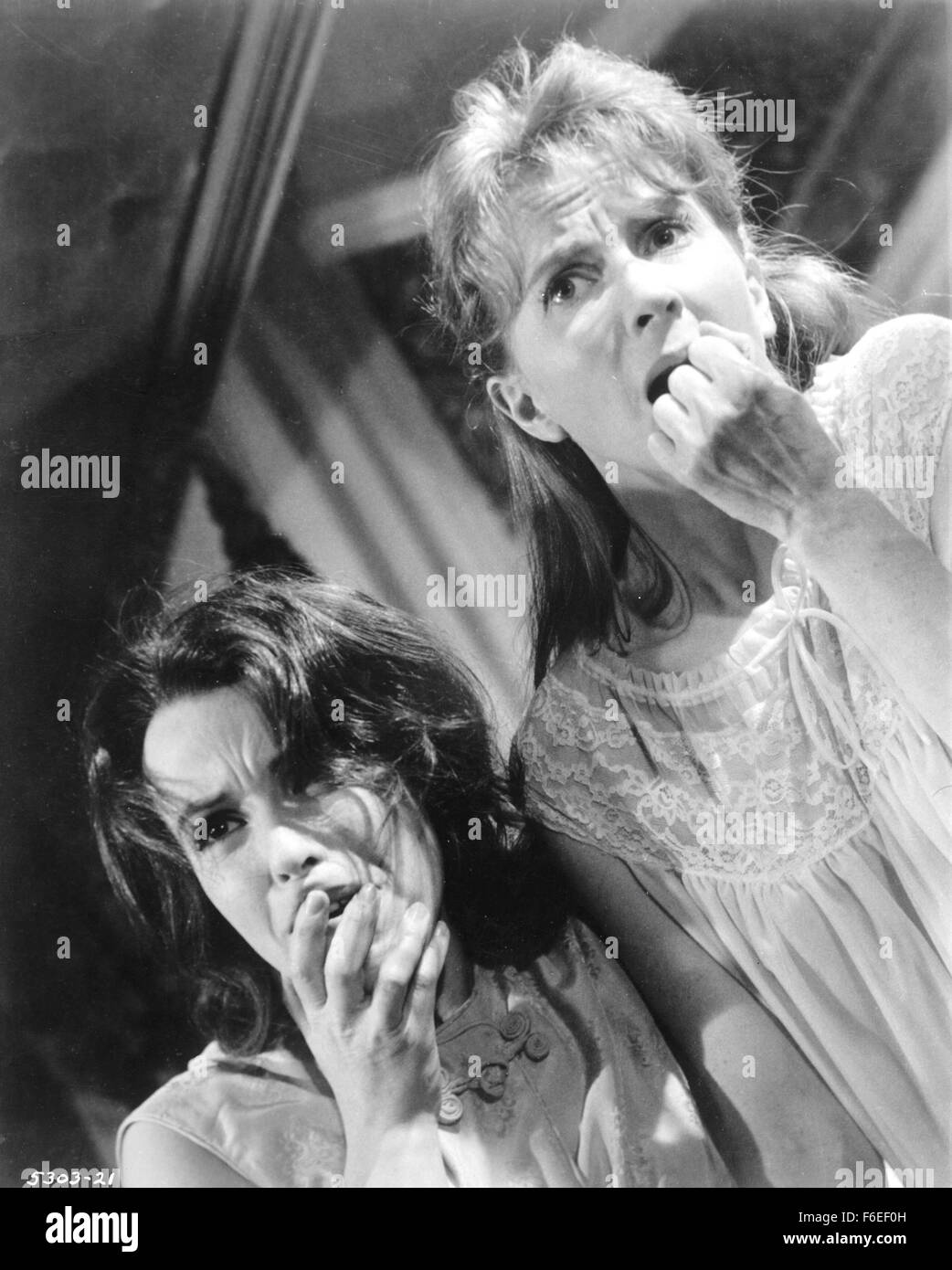 the haunting movie 1963 free download