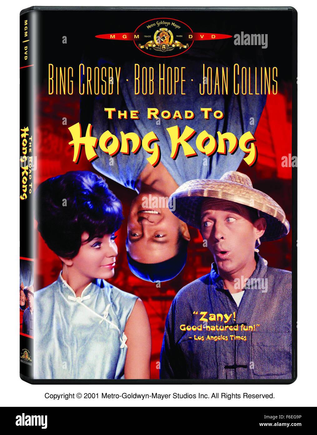 dating hong kong man
