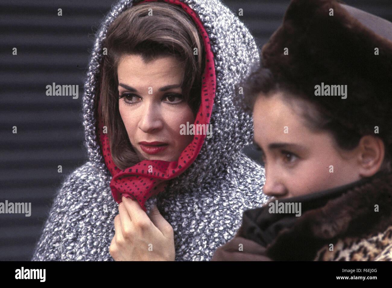 Sonia rossi dating berlin