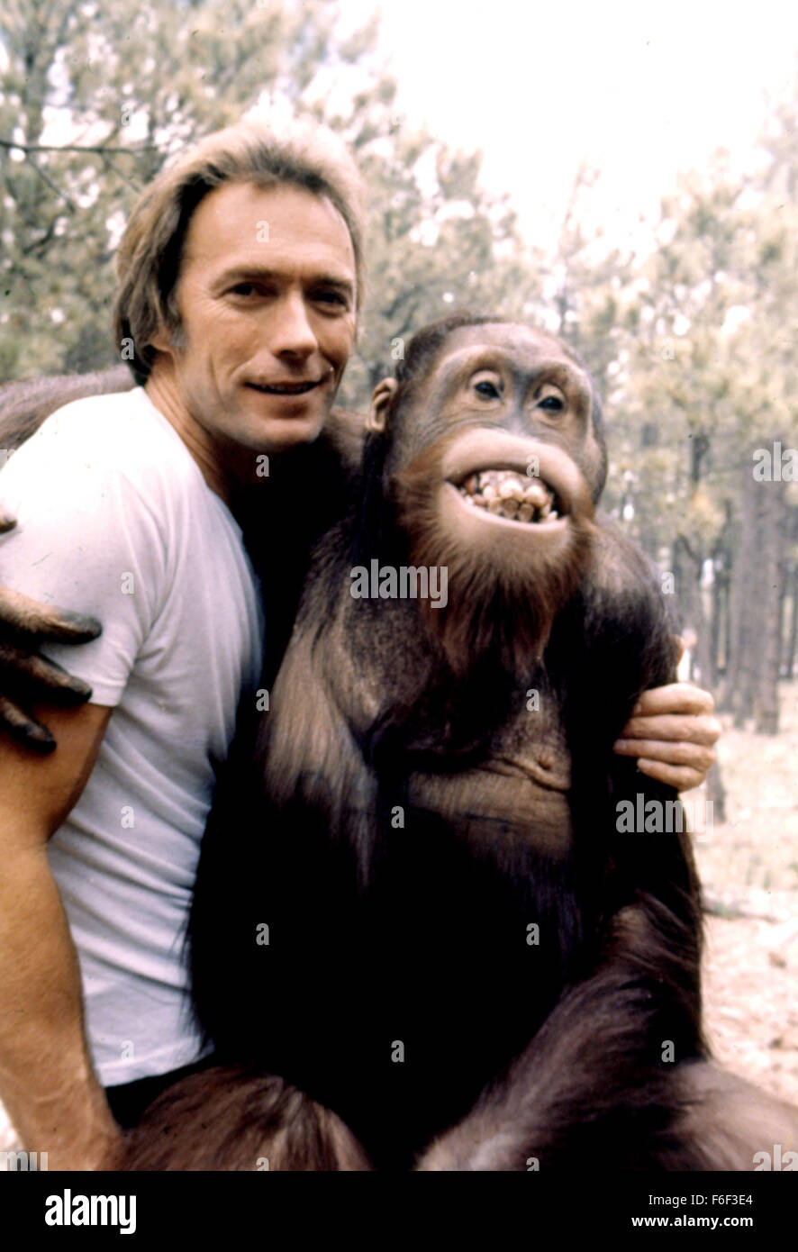 dec-20-1978-hollywood-ca-usa-clint-eastw