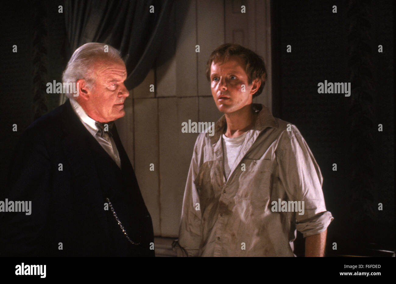 May 1987 Stock Photos & May 1987 Stock Images - Alamy