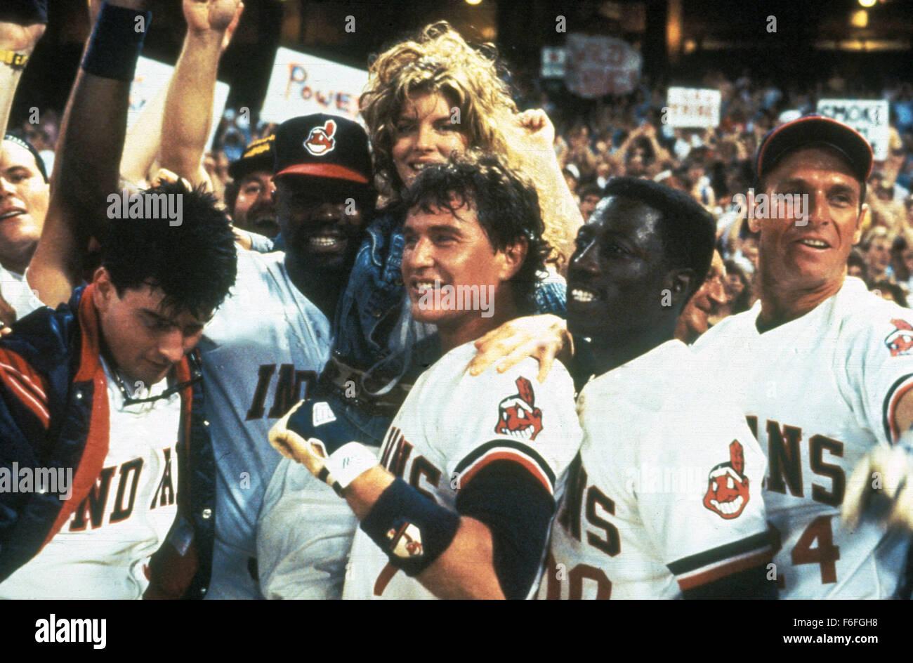 major league movie - HD1200×793