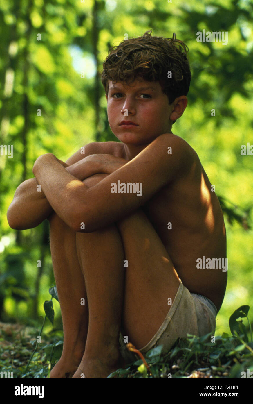 lord of the flies 1990 movie download