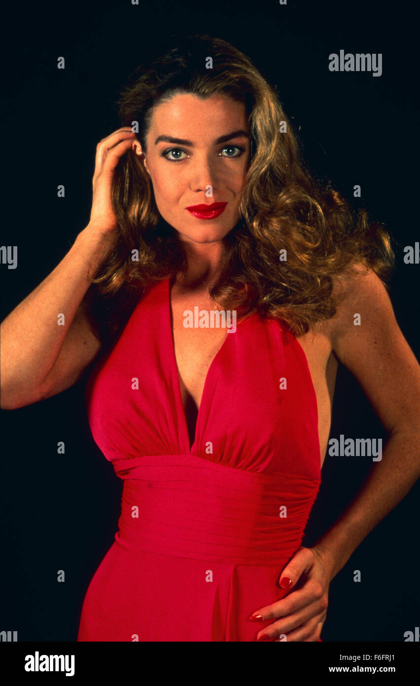 Claudia Christian naked (23 photos), Ass, Leaked, Feet, lingerie 2018